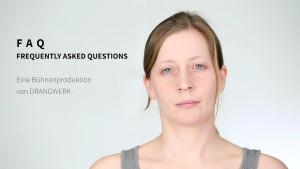 Screenshot_EEH-FAQ_Lisa01